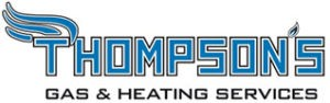 Thompsons Gas Boiler and Heating Services